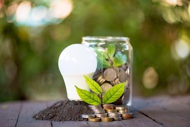 Consommation d'énergie autonome : démarches à suivre