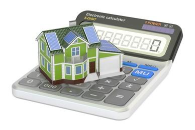 Combien coûte une installation photovoltaïque ?