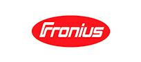 fronitus