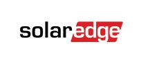 logo solar edge