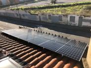Photovoltaïque et climatisation réversible Toulouse