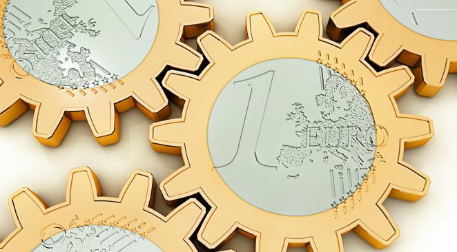 Financement et optimisation fiscale