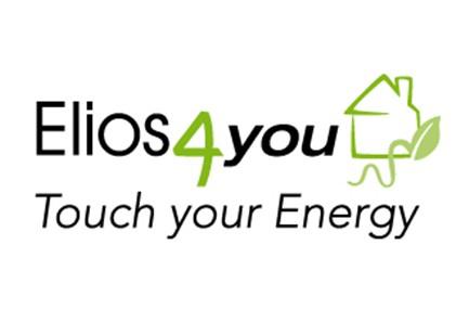 Solution-elios4you